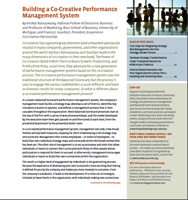 balanced-scorecard-report-co-creative-performance-management-system