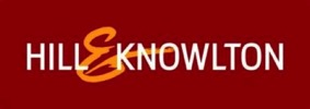 Hill and Knowlton logo